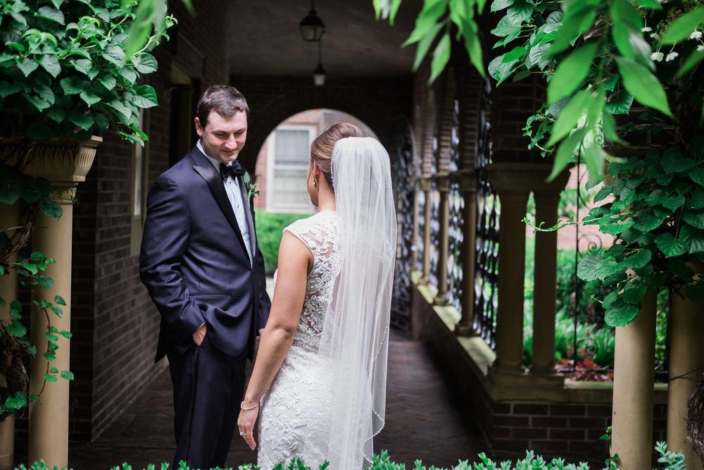 Meredith&Jonathan_Wedding_0025.jpg