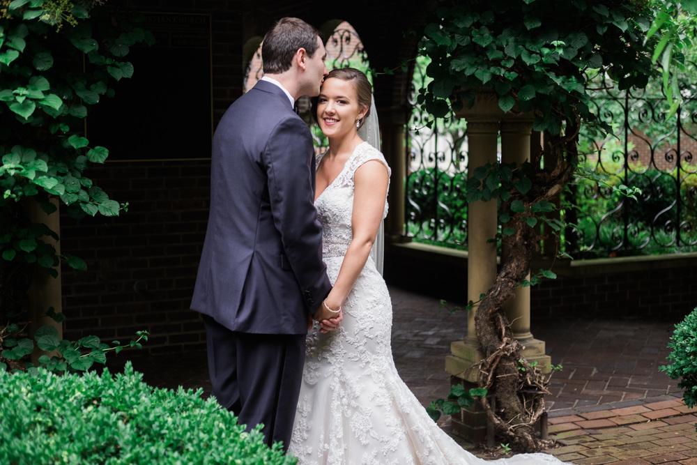 Meredith&Jonathan_Wedding_0026.jpg