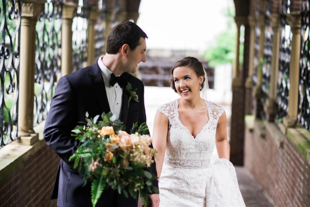 Meredith&Jonathan_Wedding_0028.jpg