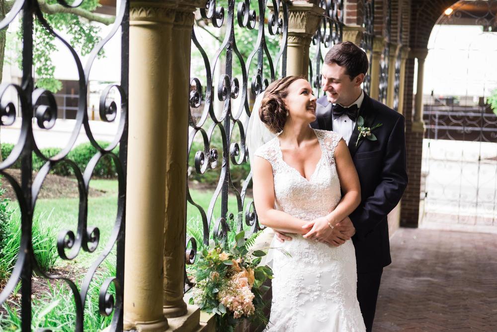 Meredith&Jonathan_Wedding_0029.jpg