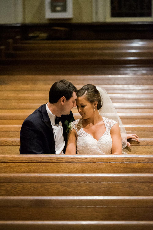 Meredith&Jonathan_Wedding_0032.jpg
