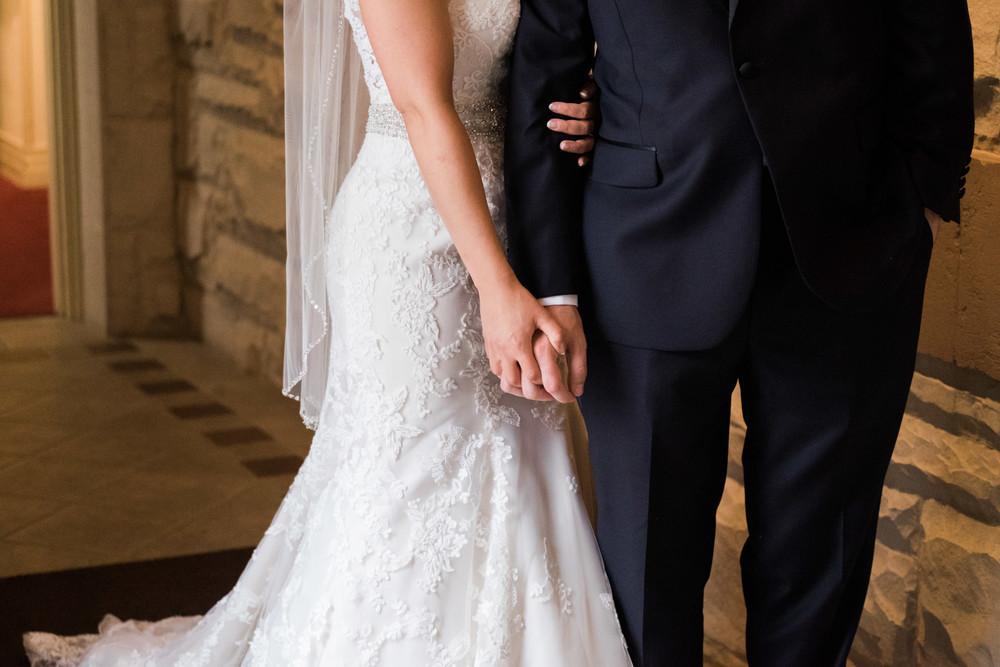 Meredith&Jonathan_Wedding_0034.jpg