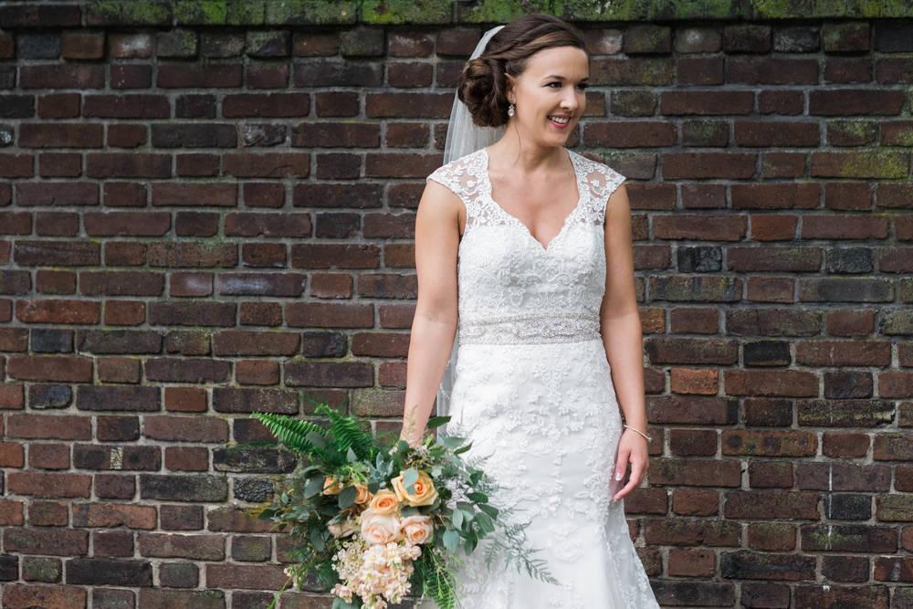 Meredith&Jonathan_Wedding_0035.jpg