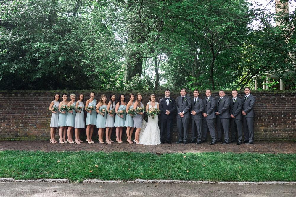 Meredith&Jonathan_Wedding_0043.jpg