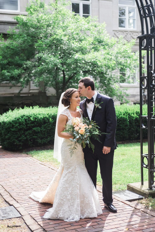 Meredith&Jonathan_Wedding_0045.jpg