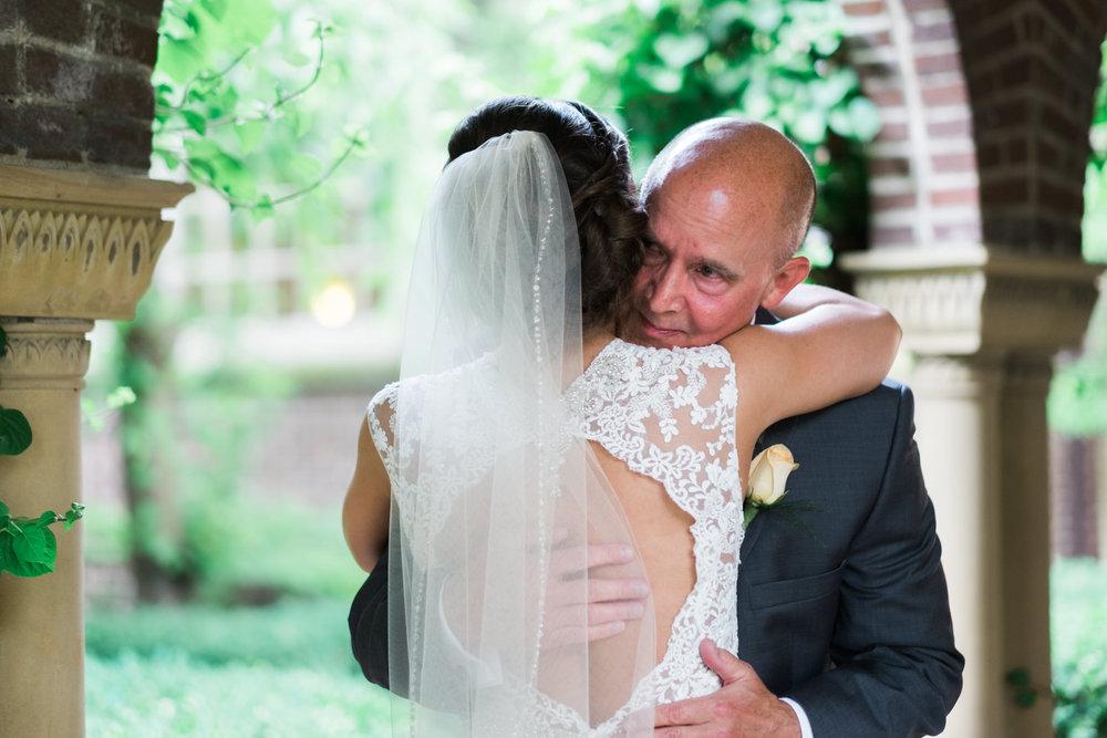 Meredith&Jonathan_Wedding_0051.jpg