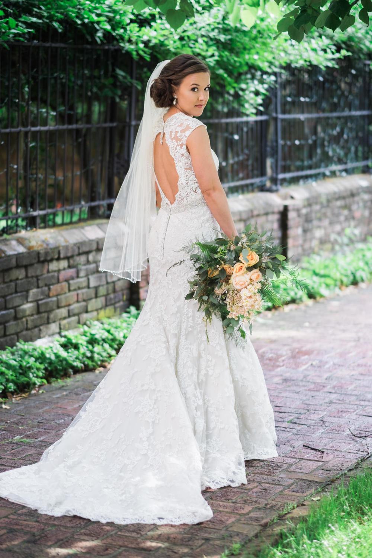 Meredith&Jonathan_Wedding_0050.jpg