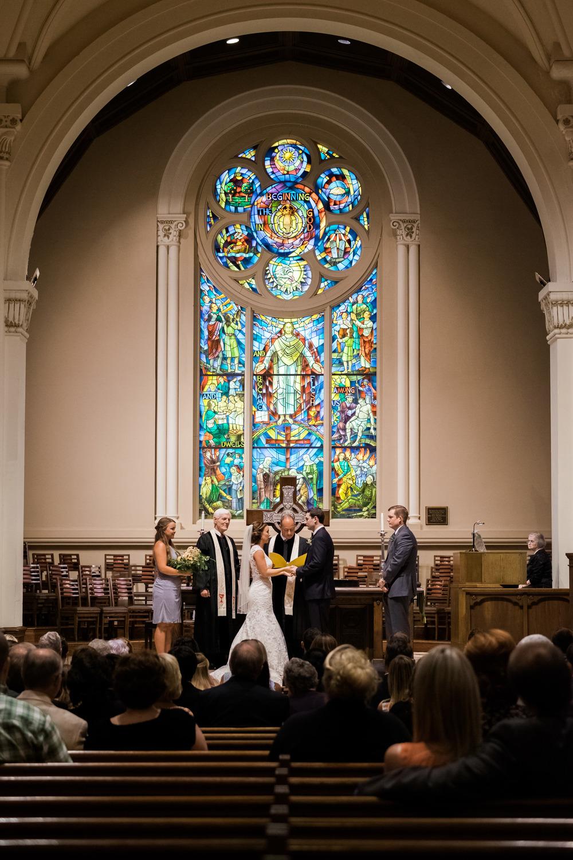 Meredith&Jonathan_Wedding_0057.jpg
