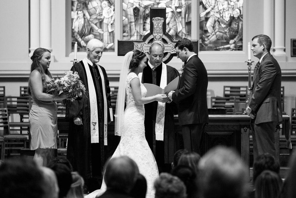 Meredith&Jonathan_Wedding_0058.jpg