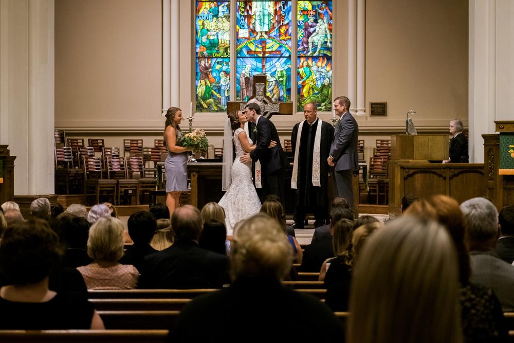 Meredith&Jonathan_Wedding_0060.jpg