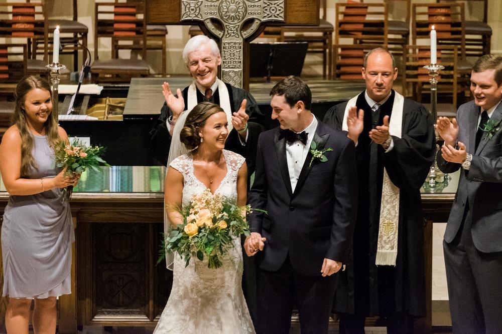 Meredith&Jonathan_Wedding_0062.jpg