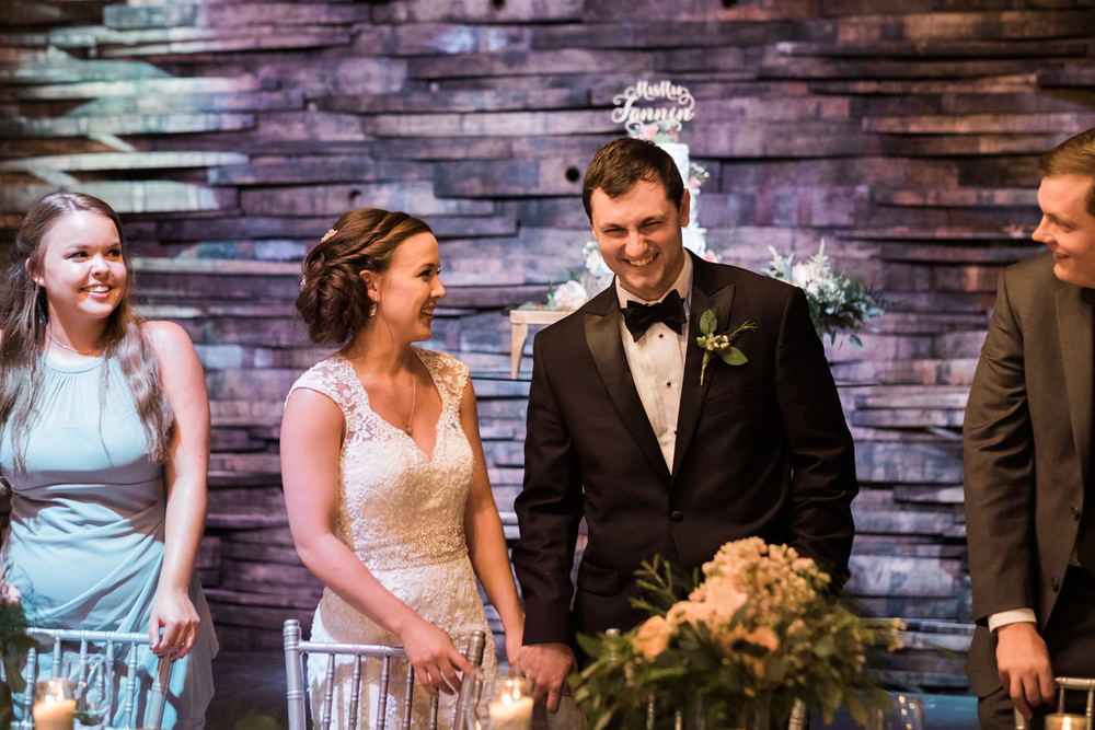 Meredith&Jonathan_Wedding_0075.jpg