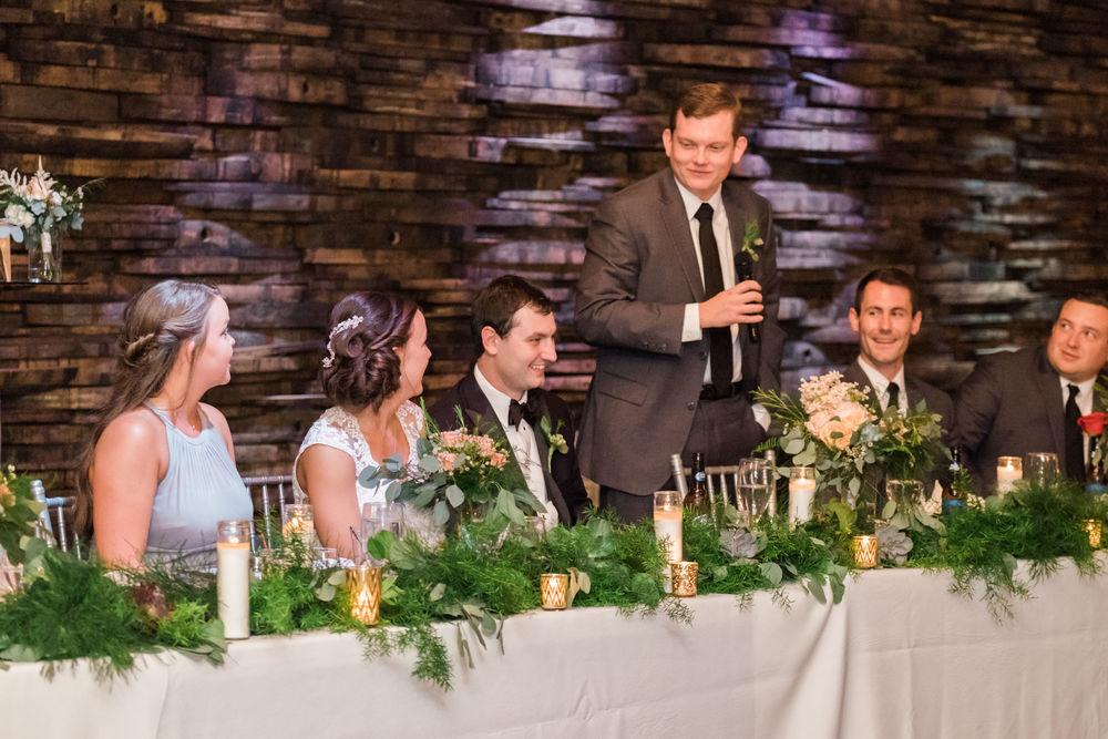 Meredith&Jonathan_Wedding_0079.jpg