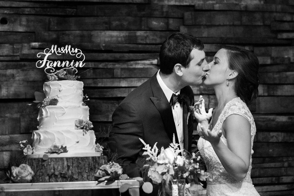 Meredith&Jonathan_Wedding_0081.jpg