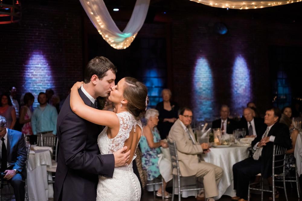 Meredith&Jonathan_Wedding_0082.jpg
