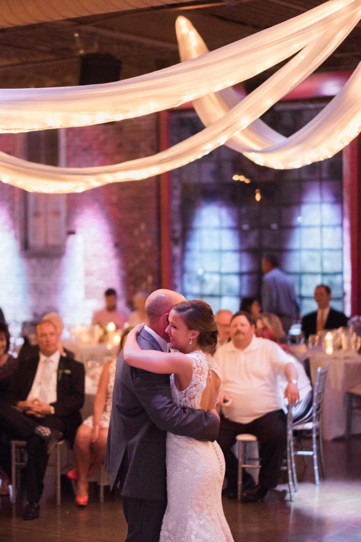 Meredith&Jonathan_Wedding_0084.jpg