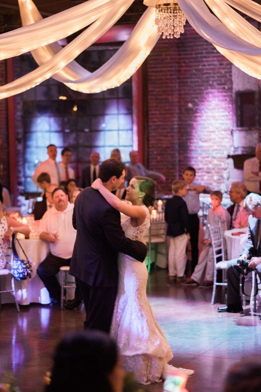 Meredith&Jonathan_Wedding_0083.jpg
