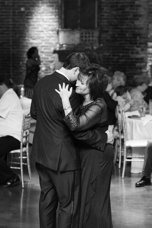 Meredith&Jonathan_Wedding_0086.jpg