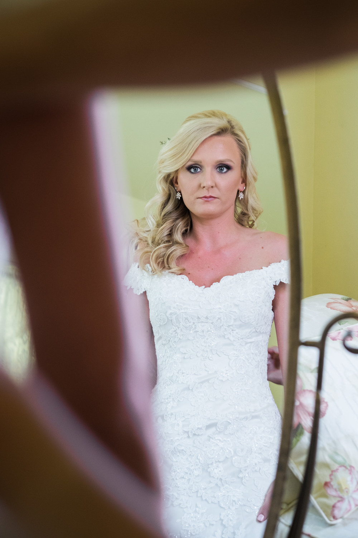 Katie&Clay_Wedding_Blog_0019.jpg