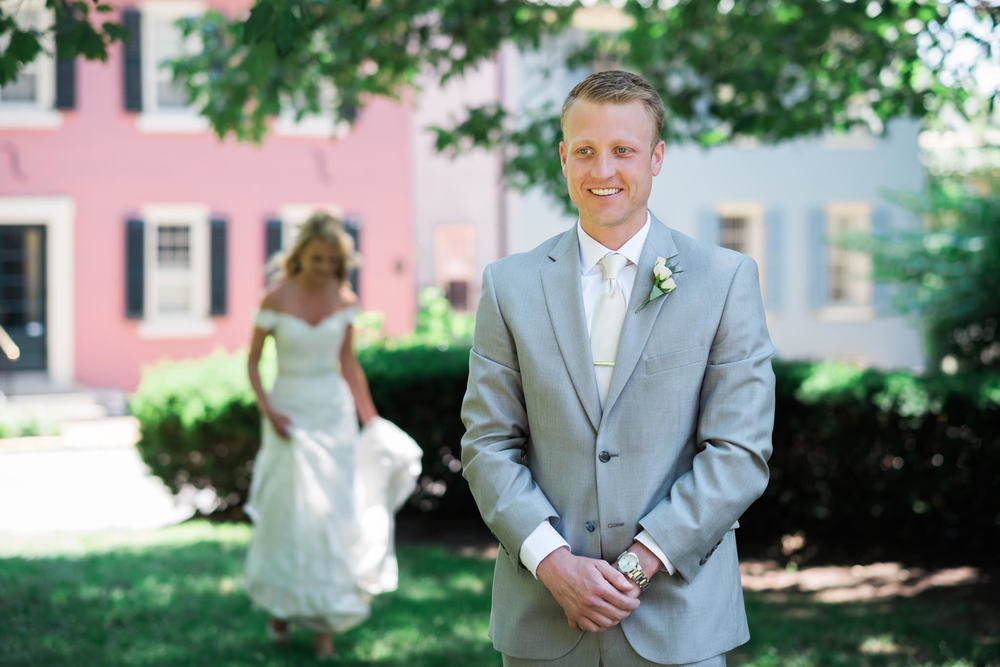 Katie&Clay_Wedding_Blog_0025.jpg