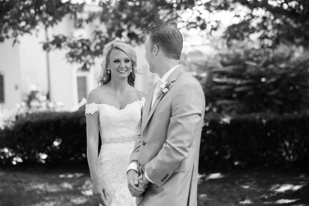 Katie&Clay_Wedding_Blog_0026.jpg