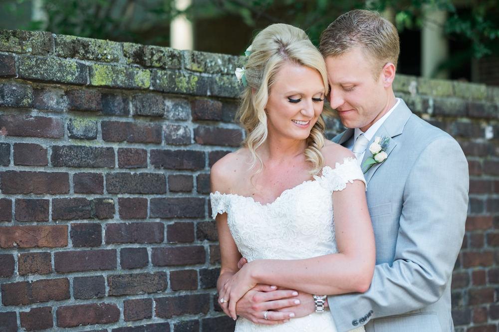 Katie&Clay_Wedding_Blog_0029.jpg