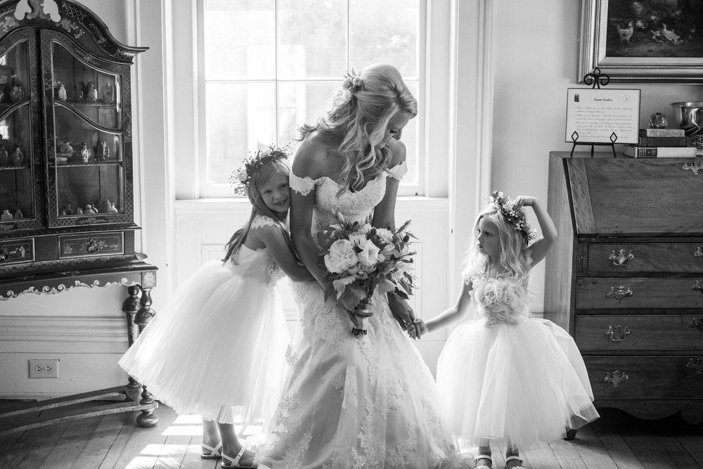 Katie&Clay_Wedding_Blog_0032.jpg