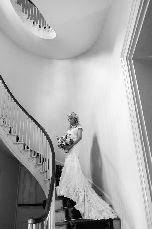 Katie&Clay_Wedding_Blog_0035.jpg