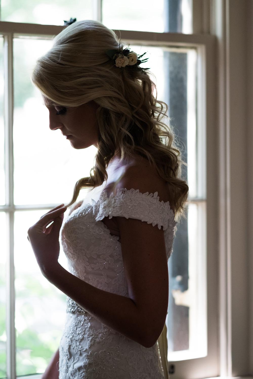 Katie&Clay_Wedding_Blog_0040.jpg