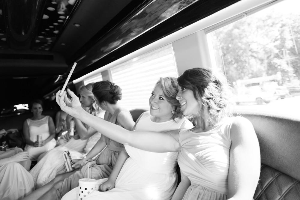 Katie&Clay_Wedding_Blog_0044.jpg