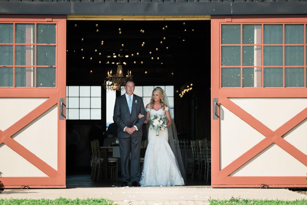 Katie&Clay_Wedding_Blog_0056.jpg
