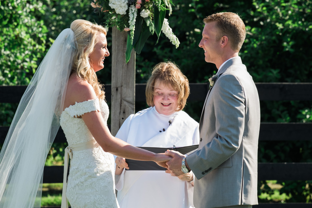 Katie&Clay_Wedding_Blog_0060.jpg