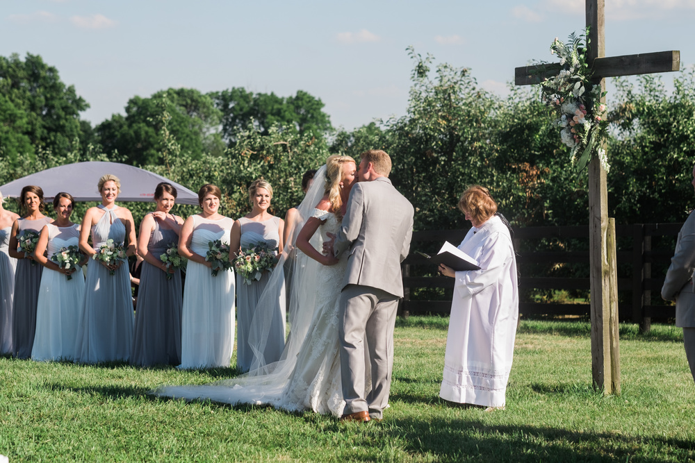 Katie&Clay_Wedding_Blog_0063.jpg