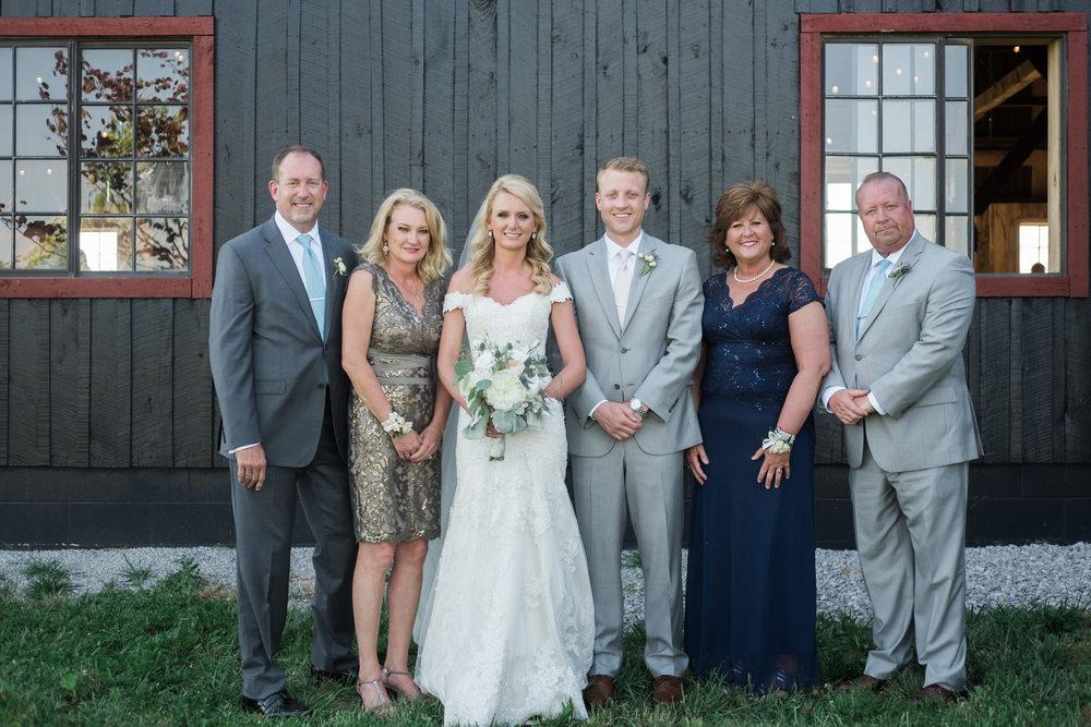 Katie&Clay_Wedding_Blog_0065.jpg
