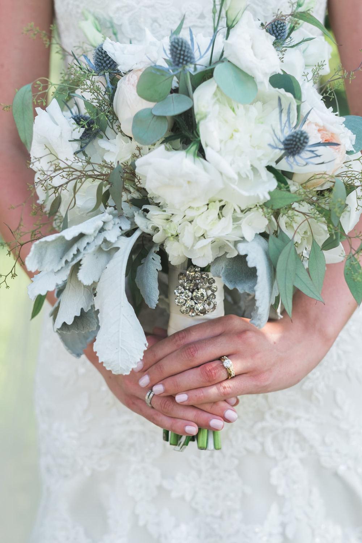 Katie&Clay_Wedding_Blog_0070.jpg