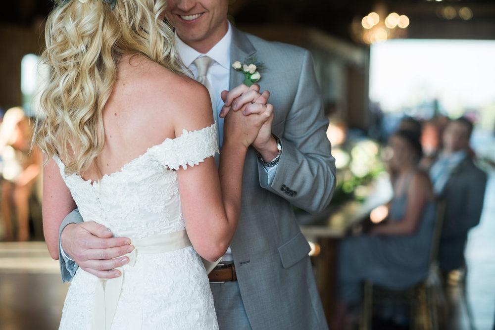 Katie&Clay_Wedding_Blog_0079.jpg
