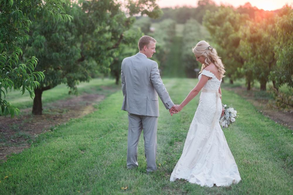 Katie&Clay_Wedding_Blog_0095.jpg