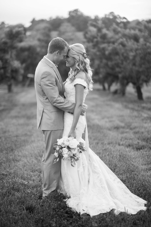 Katie&Clay_Wedding_Blog_0097.jpg