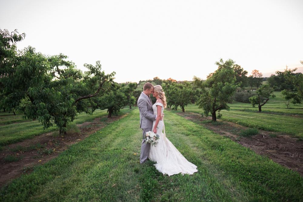 Katie&Clay_Wedding_Blog_0098.jpg