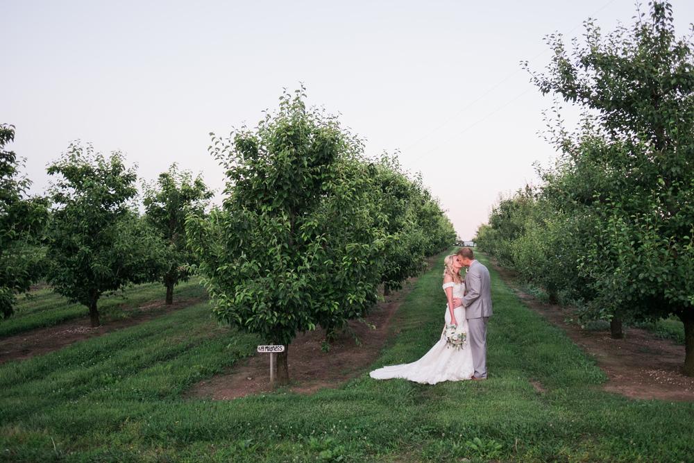 Katie&Clay_Wedding_Blog_0101.jpg