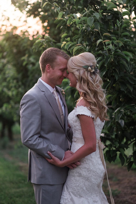 Katie&Clay_Wedding_Blog_0108.jpg