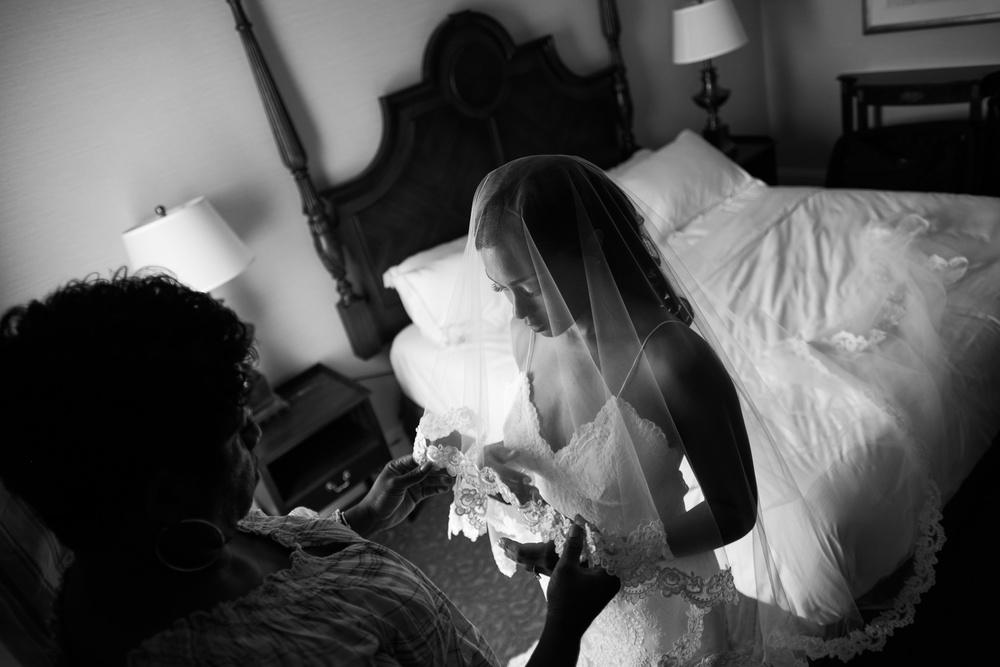 Amanda&Alan_Wedding_Blog_0018.jpg