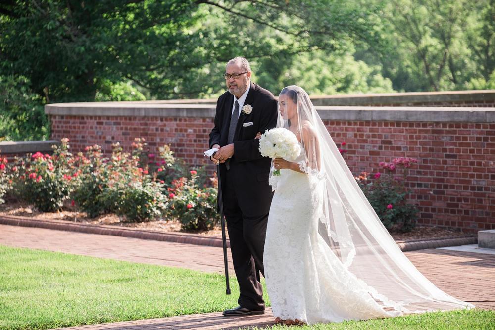 Amanda&Alan_Wedding_Blog_0039.jpg