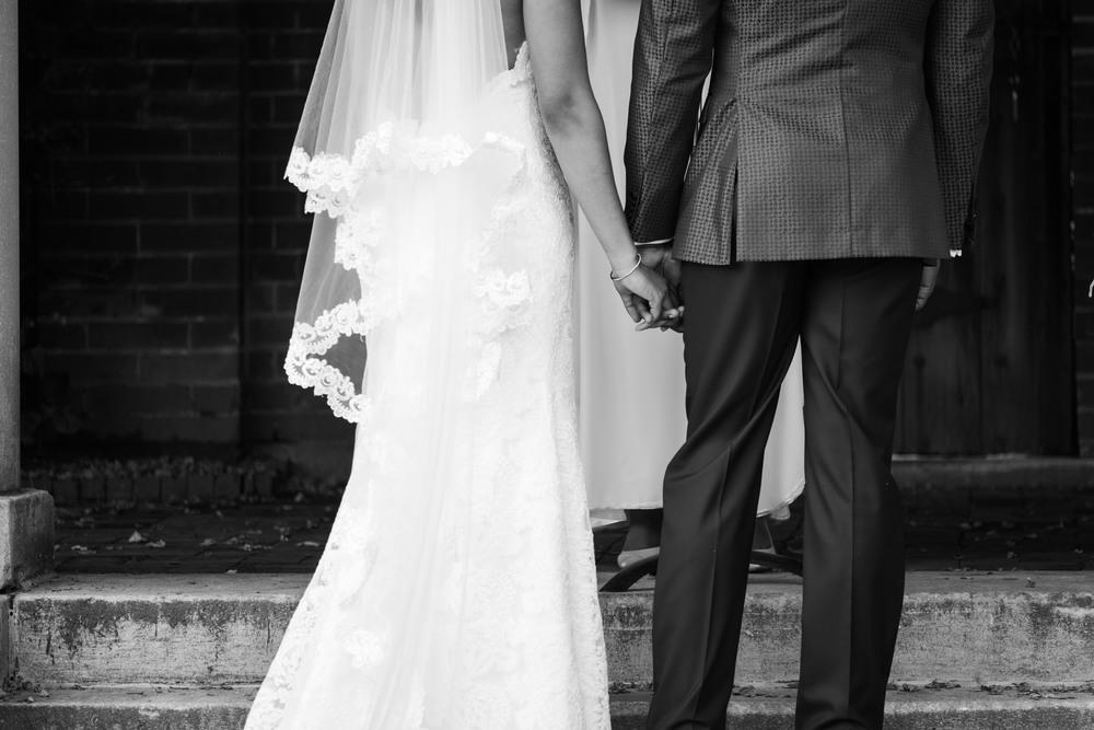 Amanda&Alan_Wedding_Blog_0050.jpg
