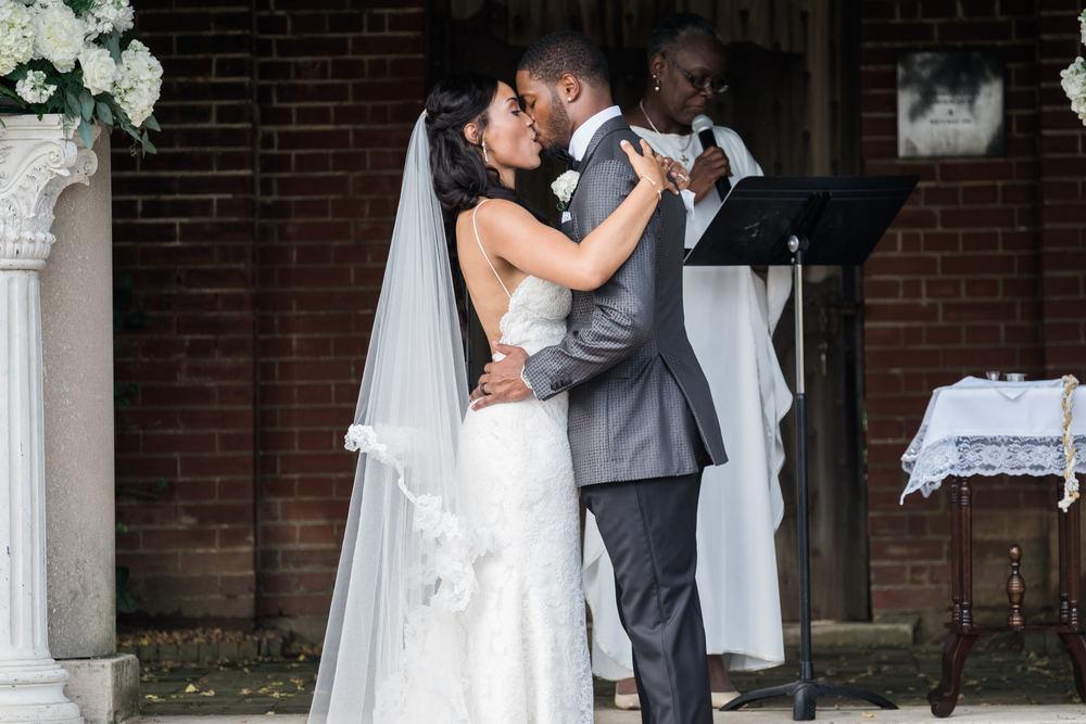 Amanda&Alan_Wedding_Blog_0051.jpg