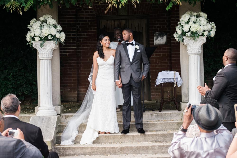 Amanda&Alan_Wedding_Blog_0052.jpg