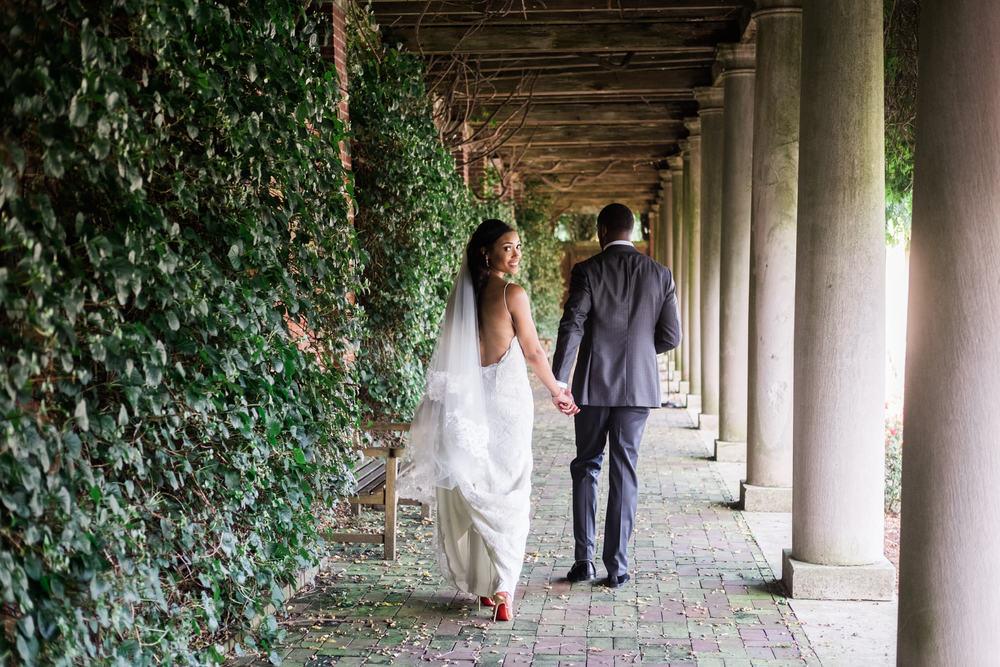 Amanda&Alan_Wedding_Blog_0059.jpg