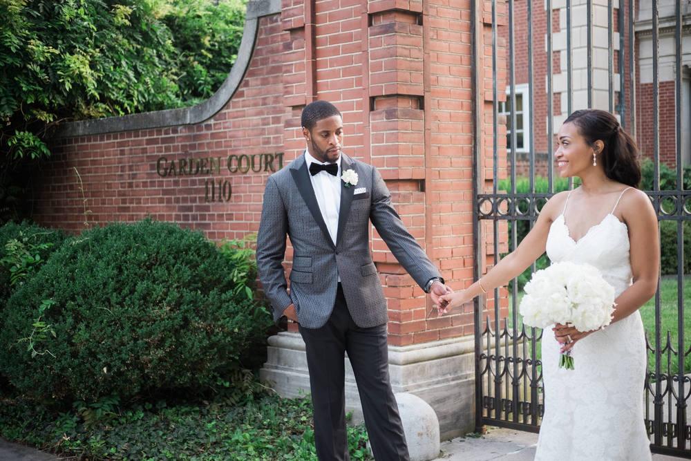 Amanda&Alan_Wedding_Blog_0083.jpg