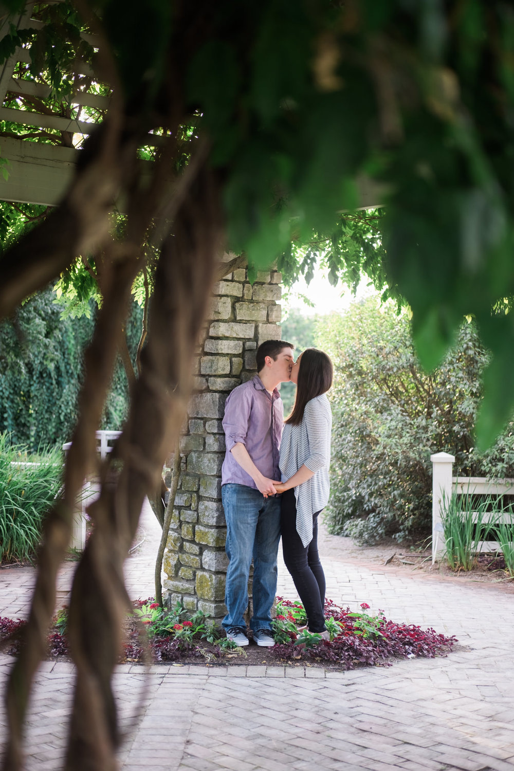 Rachel&Josh_Engagement_Blog_0002.jpg