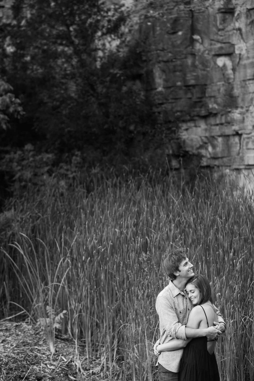 Ashley&Andre_Engagement_Blog_0015.jpg